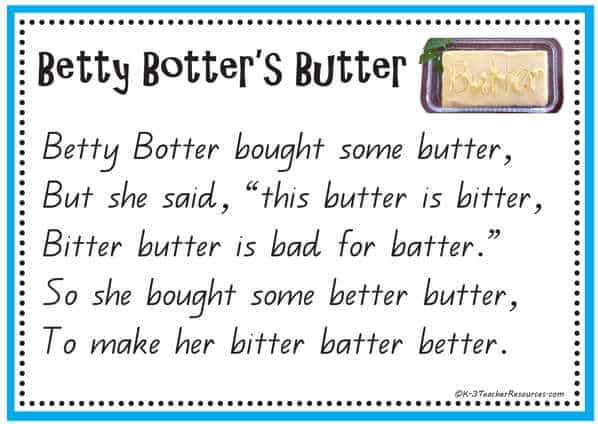 betty-botter-rhyme-QLD_Page_1